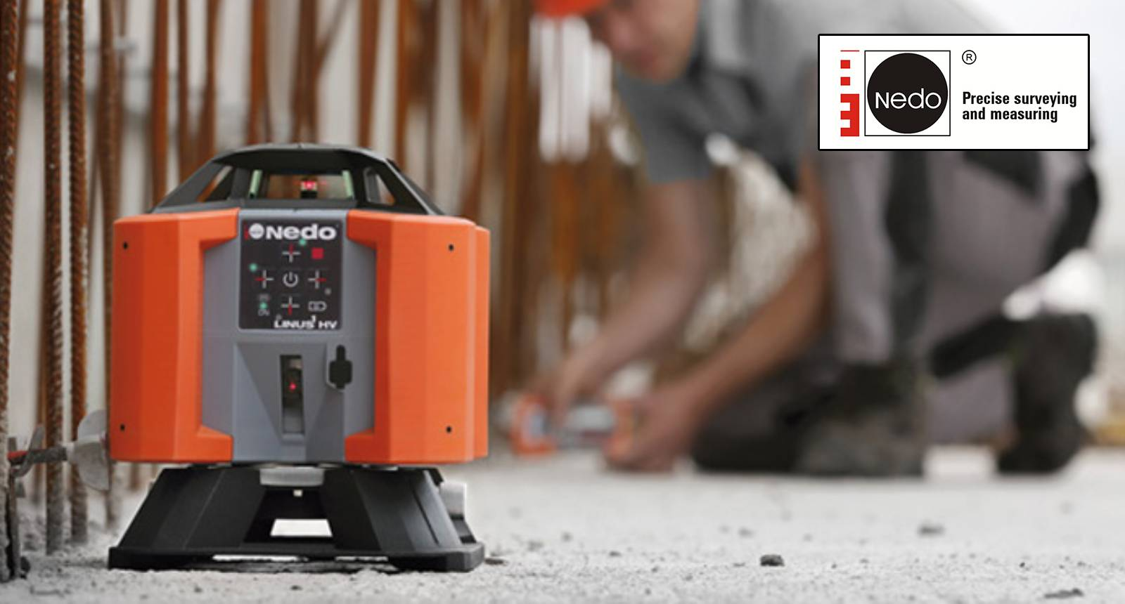 Buy DIY Building Materials, Shop Hardware Tools Online - Misar AE promo
